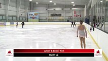 2020 Skate Ontario Sectionals - Rink B (16)