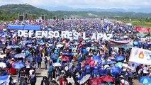 Evo Morales un zorro político que sucumbió ante la oposición