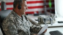 Five Career Paths For Veterans After Leaving The Military