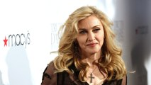 Man Sue Madonna Over Change In Time For Concert