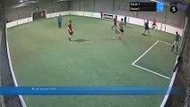 But de Equipe 1 (5-0) - Equipe 1 Vs Equipe 2 - 10/11/19 17:50 - Loisir Pau (LeFive)