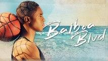 Balboa Blvd movie