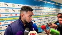 OM 2-1 Lyon : la réaction de Payet