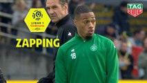 Zapping de la 13ème journée - Ligue 1 Conforama / 2019-20