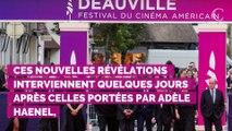 Roman Polanski accusé de viol : Jean Dujardin plante le 20h de TF1