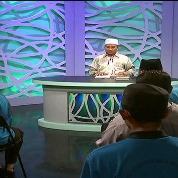 Tanyalah Ustaz (2014) | Episod 111