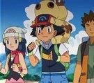 Pokemon S11E13 Sleight of Sand