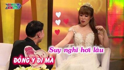 Vợ Chồng Son Tập 307 FULL | Cô vợ ngơ ngác nhất Việt Nam cưới sau 20 ngày rủ chồng THỬ MÙI ĐỜI