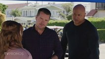 NCIS Los Angeles S11E08 Human Resources