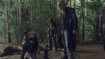 Sneak Peek de The Walking Dead 10x07