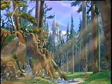"Opening to ""Aladdin"" (1992 Film) 1993 VHS [Version 2]"