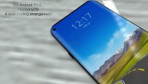 Huawei P40 Pro Official, Dual OS, Launch Date, Price, Camera, Features, Trailer, Leaks, First Look, Review And Much More!!