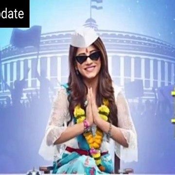 Nimki Vidhayak||11 November 2019||full episode||Nimki Vidhayak Today Full Episode