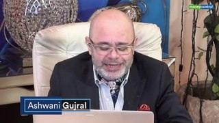 Top buy and sell ideas by Ashwani Gujral, Prakash Gaba, Sudarshan Sukhani for short term