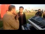 مطبك عراقي 100% الفنان سلمان الامير وعازف المطبك اسماعيل حفلة الحويجة