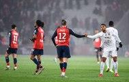 LOSC - FC Metz, le résumé (13e journée L1 Conforama)