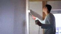 Pintor pisos Riudellots de la Creu | Pintar pisos Riudellots de la Creu | Empresa de Pintura Riudellots de la Creu | Precio pintar piso en Riudellots de la Creu