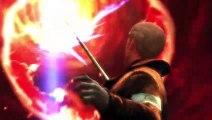 DmC: Devil may Cry - The Failed Reboot | Haseo Reviews
