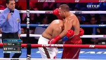 Kubrat Pulev vs Rydell Booker 09- 11-2019 Full Fight