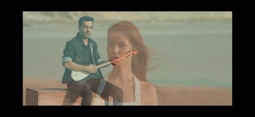 Murat Güngör - Bağışla Beni
