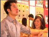 Song Kram Nang Fah Ep 10 - Trận Chiến Của Những Thiên Thần Tập 10