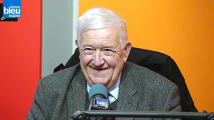 Jean-Jacques Caffieri