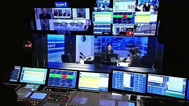 Jean Dujardin annule sa venue au 20 heures de TF1, un inédit de Prince sortira à la fin du mois et Yves Saint-Laurent à l'honneur à Lyon