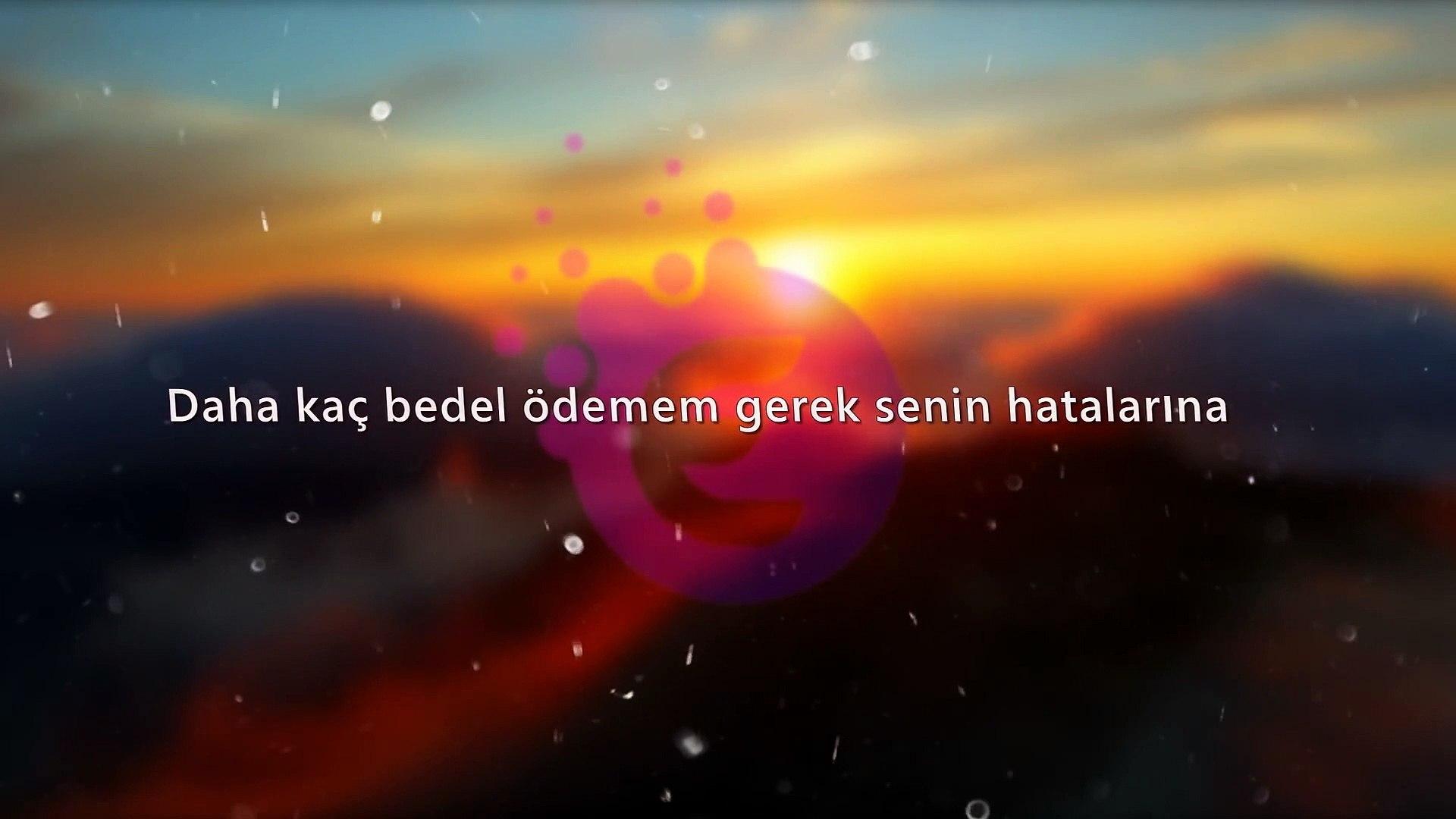 Nahide Babashlı - Faydası Yok (Furkan Demir Remix)