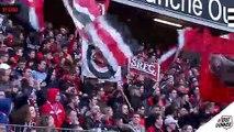 J13. Stade Rennais F.C. / Amiens : résumé