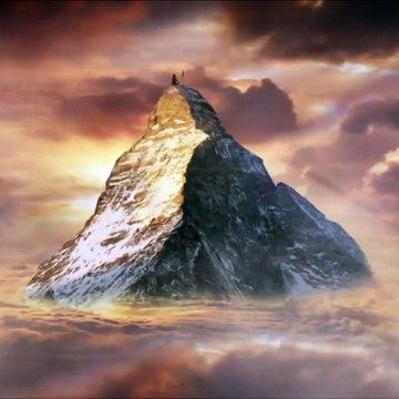 Devon Ke Dev Mahadev Lord Shiva S01 Episode 1 Trailer देवों के देव महादेव