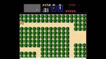 The legend of Zelda Quête 2 (29/01/2017 19:56)
