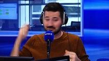"""Énorme succès sur TF1, """"Mask Singer n'est pas le format du siècle"""""""