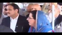 Imran Khan, Navjot Sidhu , Captain Amarinder Singh & Sunny Deol Kartarpur in Bus
