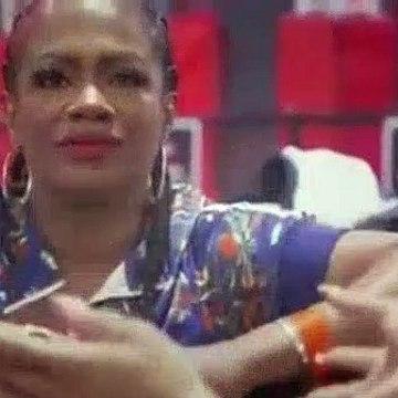 The Real Housewives of Atlanta Season 12 Episode 2 Cheatin' Heart - The Real Housewives of Atlanta S12E02