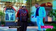 Phir Laut Aayi Naagin 28th October 2019 Full Episode 41