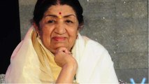 Lata Mangeshkar admitted to hospital after facing breathing difficulties