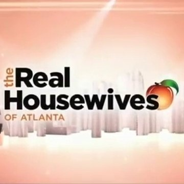 The Real Housewives of Atlanta Season 12 Episode 2 - Cheatin' Heart - 11.10.2019
