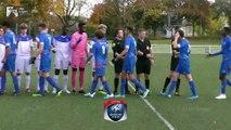 Nat U17 gr.B : Mulhouse-Troyes (1-0)