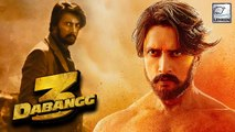 7 Interesting Facts About Dabangg 3 Villain Kiccha Sudeep