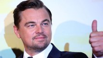 Celebrity Birthday: Leonardo DiCaprio