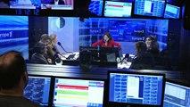 Delphine Barthe, fondatrice de Stirrup, est l'invitée de La France bouge