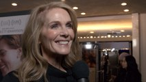 'Marriage Story' Premiere: Julie Hagerty