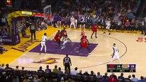 Toronto Raptors vs LA Lakers 113-104 full game highlights 10.11.2019 | NBA season highlights