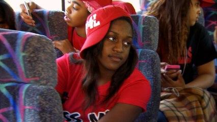Bring It!: Tina and Dianna Want Kayla to Grow