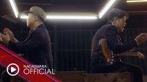 Baim - I've Had Enough With Love feat. Sandhy Sondoro (Official Music Video NAGASWARA) #music