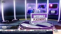 Pépites & Pipeaux: Serge Ferrari - 13/11