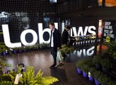 Five things to watch for in the Canadian business world, week of Nov. 11th