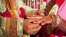 इस एक उपाय के बाद 1 माह में हो जाएगी शादी   Upaay for marriage   Marriage solutions   Boldsky