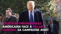 """Eva Longoria en """"dépression"""" après l'élection de Donald Trump, elle raconte"""