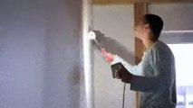 Pintor pisos Biert | Pintar pisos Biert | Empresa de Pintura Biert | Precio pintar piso en Biert